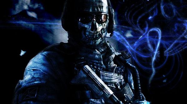Call of Duty: Modern Warfare, la tercera entrega podría anunciarse a mediados de abril