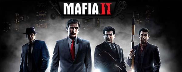 Mafia II, podría recibir dentro de poco una edición de director
