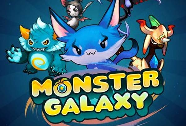 Pokemon Blanco y Negro, Monster Galaxy y otras versiones triunfan en Facebook