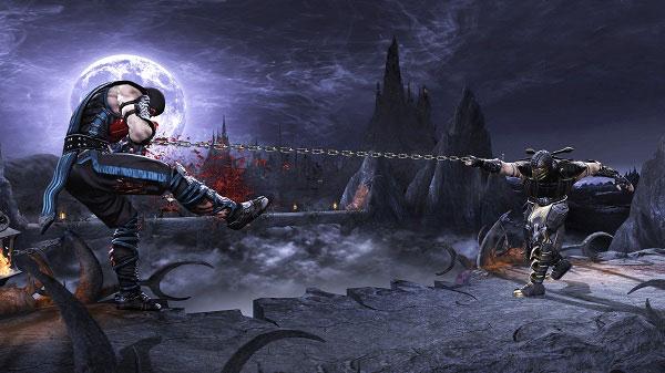 Mortal Kombat, se filtra la que podría ser la lista definitiva de personajes, incluidos los secretos