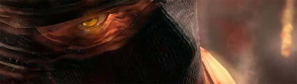 Ninja Gaiden 3, primer vídeo que lo confirma para 2012 desde el GDC 11