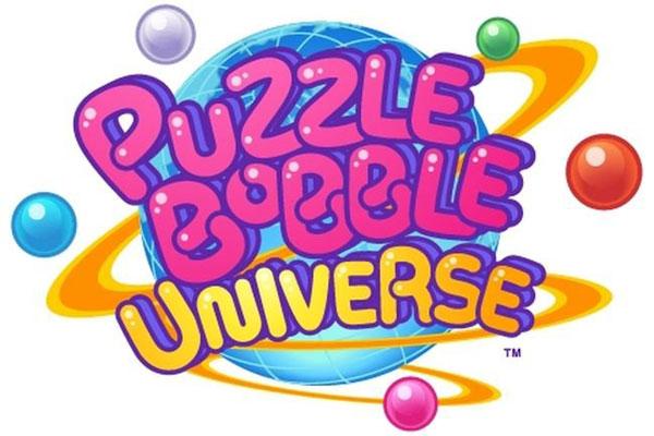 Puzzle Bobble Universe, información y fecha de salida del juego de puzles para Nintendo 3DS