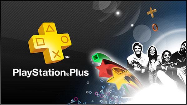 PlayStation Plus, la cuenta premium tendrá un nuevo sistema de almacenamiento online