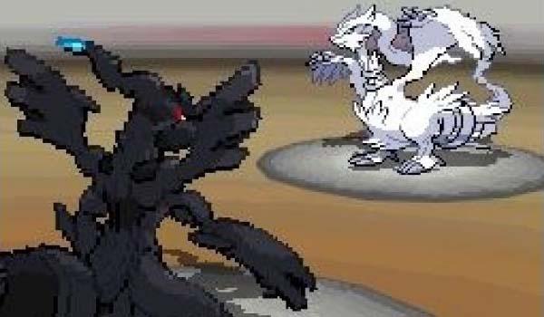 Pokemon Blanco y Negro, alcanza un millón de copias en diez días en Europa