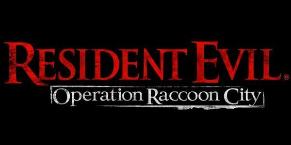 Resident Evil: Operation Raccoon City, este nuevo juego de acción también saldrá en Pc