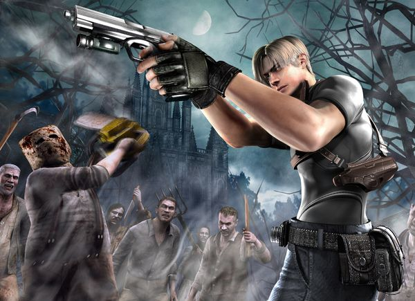Resident_evil_Le_n_4