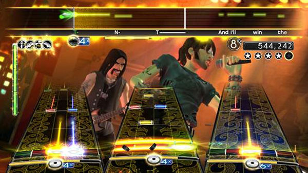 Rock-Band-3-Santana-DragonForce-2