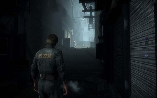 Silent Hill Downpour, nuevas capturas que nos muestran este juego de terror en acción