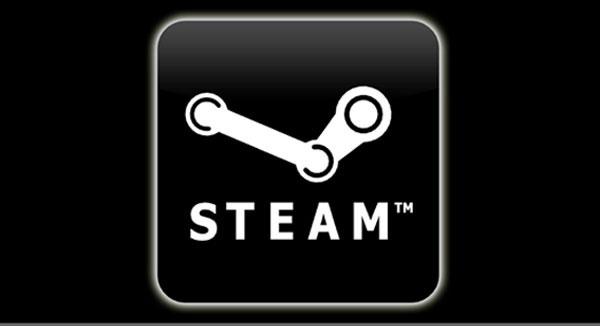 Steam, novedades sobre la plataforma de videojuegos en línea