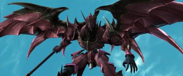 White Knight Chronicles II, llega a PlayStation 3 el juego de rol y también a PSP