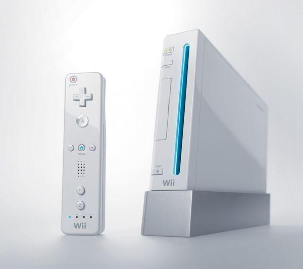 Wii 2, la sucesora de Nintendo Wii podría llegar en junio de este año