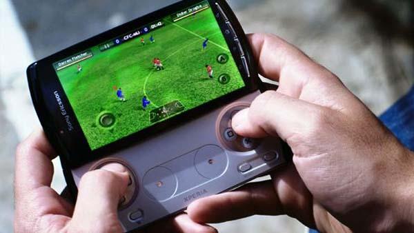 Xperia Play, desvelan el precio que tendrán los juegos para la nueva consola-móvil de Sony