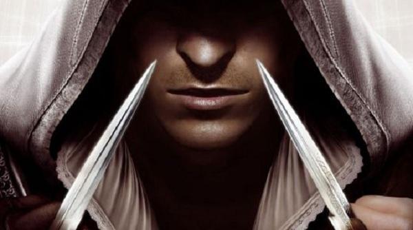 Assassin's Creed, su próxima entrega podría ser en Estados Unidos