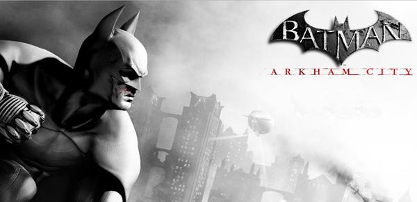 Batman: Arkham City, el juego de acción no incluye modo multijugador porque «compromete el título»