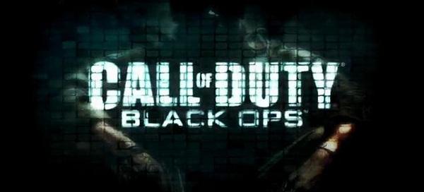 Call of Duty: Black Ops, nuevo parche para la versión de PC