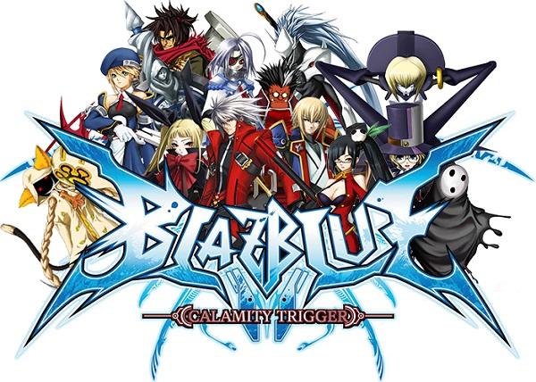 BlazBlue, en desarrollo otra entrega de este juego de lucha