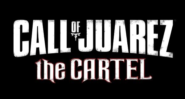 Call of Juarez, habrá demo y modo cooperativo para Call of Juarez: The Cartel