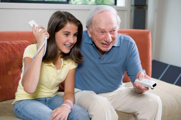 Cómo configurar el control parental en la Wii