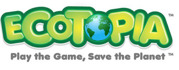 Ecotopia, nuevo juego ecológico para Facebook con la colaboración del actor Harrison Ford