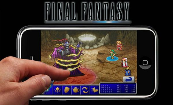 final-fantasy-iphone