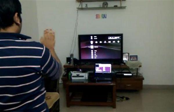 Kinect, consiguen utilizar Kinect de Xbox 360 para manejar Killzone 3 de PS3