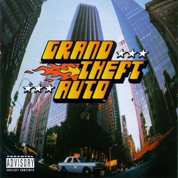 GTA, se revelan detalles del proyecto inicial de la saga Grand Theft Auto