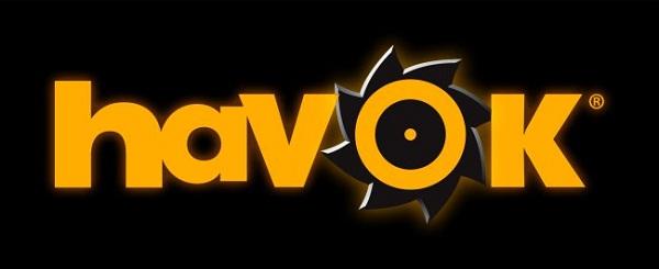Havok, el motor gráfico de muchos videojuegos llega a Android