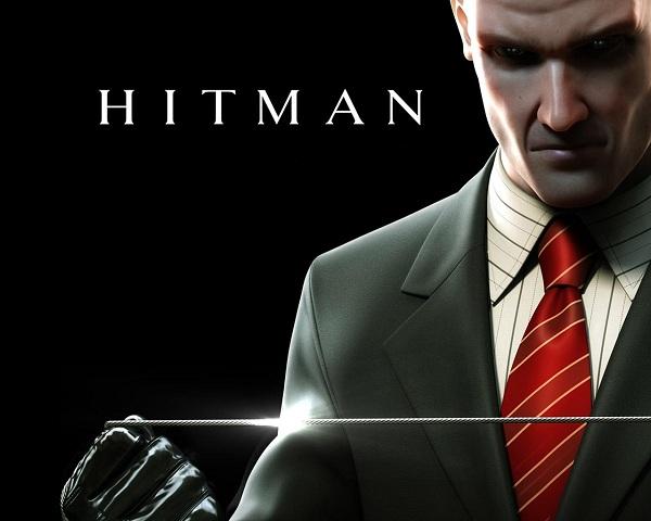 Hitman 5, el rumor está a punto de convertirse en oficial