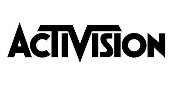 Dance Hero, Activision podría estar trabajando en otro juego musical