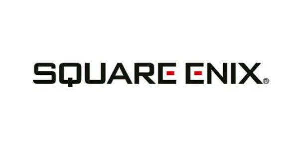 Square Enix dona casi un millón de euros para ayudar a reconstruir Japón tras el Tsunami
