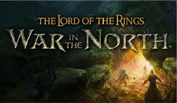El Señor de los Anillos: La Guerra del Norte, información del próximo juego de la saga Tolkien