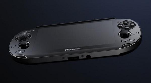 PSP2 ó NGP, precio de la próxima consola portátil de Sony
