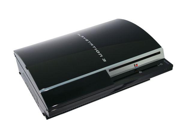 PlayStation 3, Sony ya puede importar en Europa sus PS3 bloqueadas