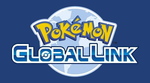 Pokémon Blanco y Negro, la utilidad «Global Link» se retrasa en Europa