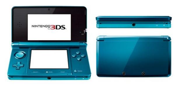 3DS y NGP, el precio de coste de uno de sus juegos es el triple que el de NDS
