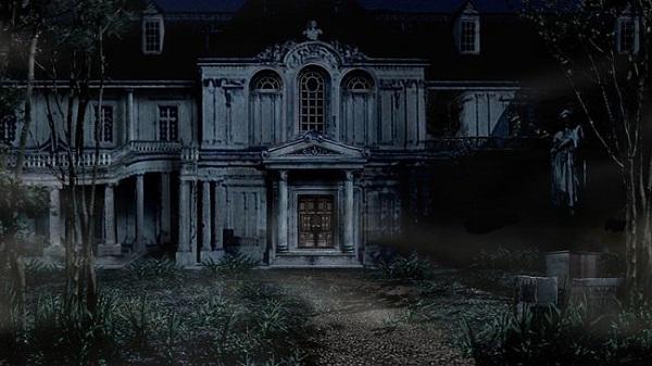 Resident Evil: Raccoon City, el rumor del juego multijugador se hace oficial