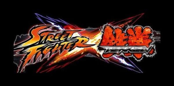 Street Fighter x Tekken, dentro de poco se anunciará su fecha de lanzamiento