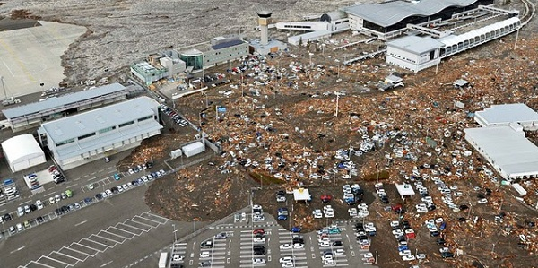 terremoto 02