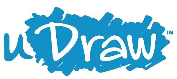 uDraw, la tabla para dibujar de Wii