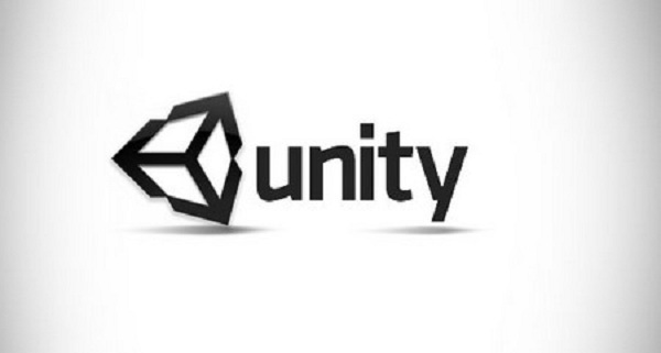 Unity para Android, un programa que convierte juegos de iOS para Android