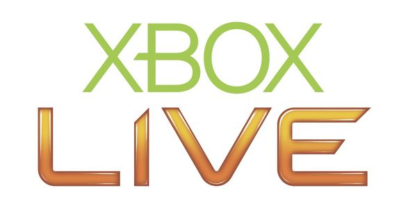 Xbox Live, accede gratis a Xbox Live Gold durante Semana Santa