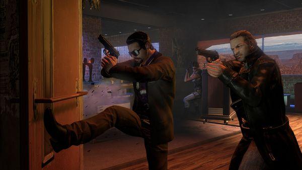 Call of Juarez: The Cartel, nuevo trailer del juego de acción que podría prohibirse en Mexico