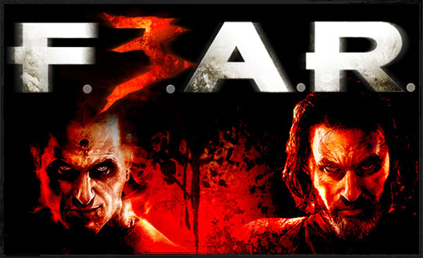 F.E.A.R. 3, nuevo vídeo de este juego de terror