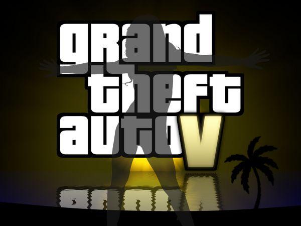 GTA V, la quinta entrega de la saga Grand Theft Auto fechada para enero de 2012