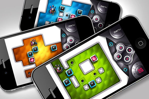 Glam-Joe-Ultimate-iPhone-iPad-2
