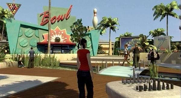 PlayStation Home, contará con novedades en su próxima versión 1.5