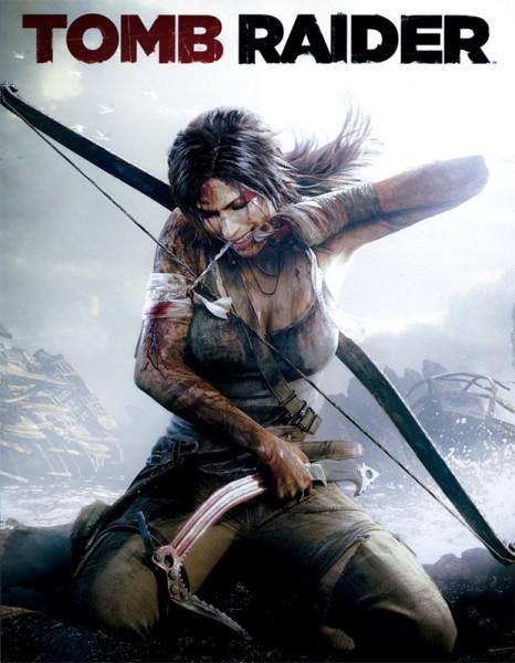 Tomb Raider, se desvelan los primeros detalles de la próxima aventura de Lara Croft