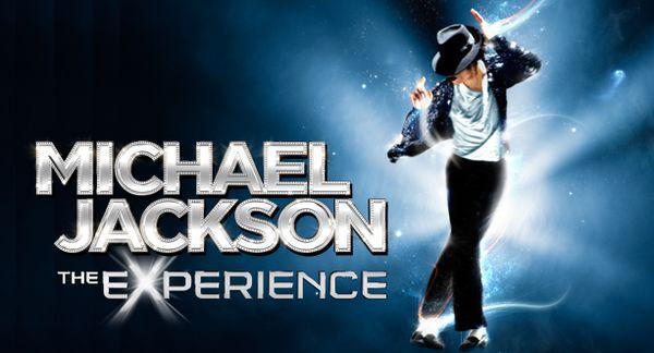 Michael Jackson: The Experience, análisis a fondo con fotos, vídeos y opiniones