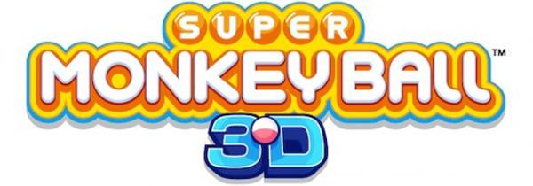 Super Monkey Ball 3D, todo sobre este juego para 3DS con fotos, vídeos y opiniones