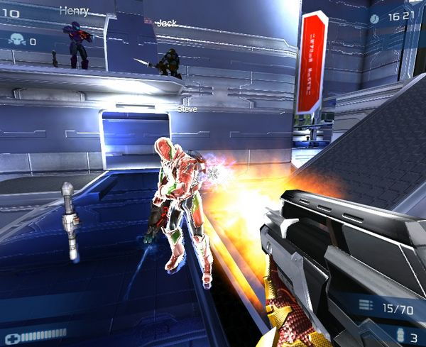 NOVA_Elite_Facebook_screen_11